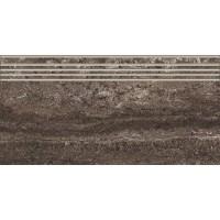 K-53/LR/st01 (2m53/ST01) Terra DARK GREY 29,4х60