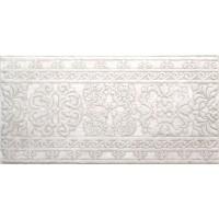 Керамогранит 41291 Absolut Keramika (Испания)