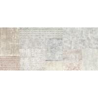 Керамическая плитка для ванной Италия В53550 Naxos