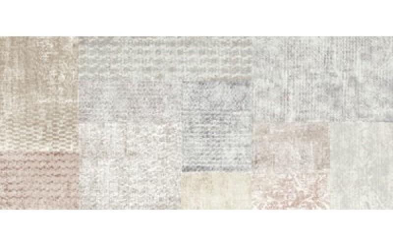 Керамическая плитка В53550 100286 Ral Cloud 26x60,5 26x60.5 Naxos (Италия)