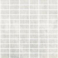 Мозаика TES76771