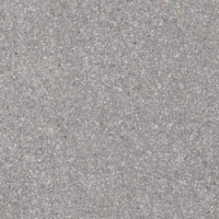 Farnese Cemento 30X30