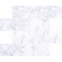 Мозаика  керамогранит K946648LPR Vitra