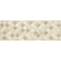 Керамическая плитка 78799129 Rocersa (Испания)