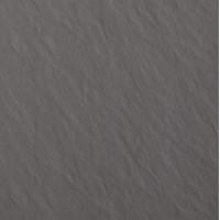 Doblo Grafit Struktura 59,8х59,8