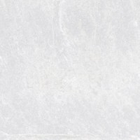 Alcor белый 40x40