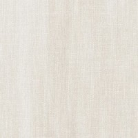 Luciano beige PG 01 20x20