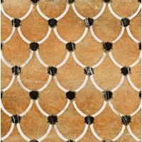 Керамическая плитка TES106912 Aparici (Испания)