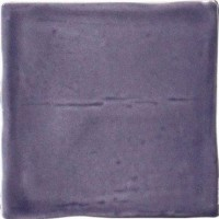 929650 Настенная плитка MEMORIE VIOLA BayKer 10x10