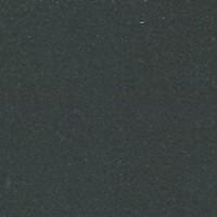 Керамогранит  7x7  Winckelmans 070CANOI