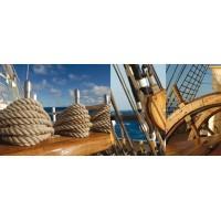 Porto Tall ship Marine 1 centro 25x60