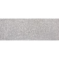 P35800321  Columbia Silver 45x120