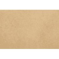 Мрамор Galala в слэбе, 30 мм