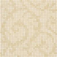 371x20 Vanitas MOSAICI FOGLIA BEIGE 39,4x39,4