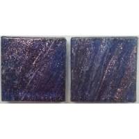 Мозаика  фиолетовая TES28408