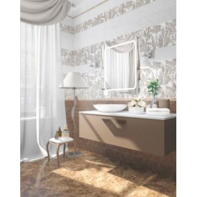 Керамическая плитка Коллекция Arno (Уралкерамика)