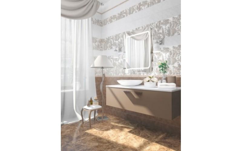 Керамическая плитка Коллекция Arno