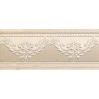 Керамическая плитка TES106567 Ape Ceramica (Испания)