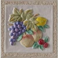 Керамическая плитка PA100 Ceramiche Grazia (Италия)