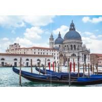Керамическая плитка  венеция Belani TES103287