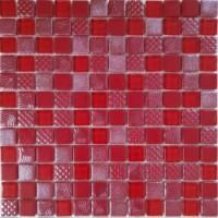 Aster (стекло) 30x30