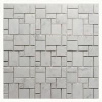 Мозаика  полированная Orro Mosaic TES78165
