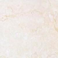 Керамогранит  30.5x30.5  Petra Antiqua TES19493