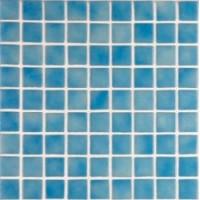 3608  – A (3.6x3.6) 33.4x33.4