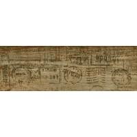 2m32/d02 Timber Эвкалипт  штапмы 20х60 20x60