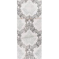 Aurel 1 Pattern W 25х60