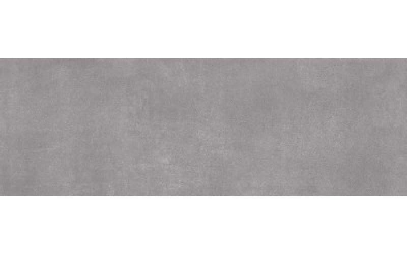 Керамическая плитка D Apeks серый  25x75 Cersanit ASU091