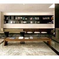Коллекция I Bianchi di Rex