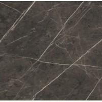 7x772 Pantheon Marble 06 Luc 8x80