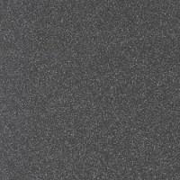 Керамогранит TAA35069 RAKO (Чехия)