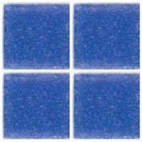 TES28432 Gamma 20.19(2) 2x2 32.7x32.7