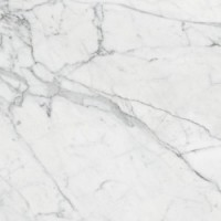 K-1000/LR Marble Trend Carrara 60х60