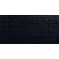 Керамогранит  45x90  11-012-1 Azteca