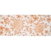 Керамическая плитка TES13511 Gracia Ceramica (Россия)