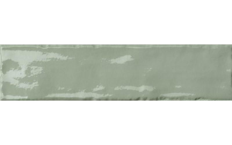 Керамогранит Brooklyn Leaf  7.5x30 FAP Ceramiche TES3188
