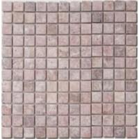 PASMOTC54 Square Rosso 30.5x30.5