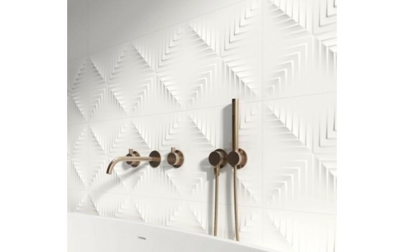 Керамическая плитка Коллекция Albi
