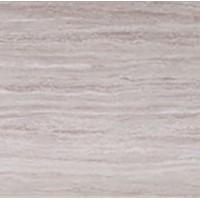 Керамическая плитка 930973 Pamesa (Испания)