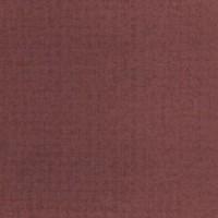 1041714  Modena Floor Bordeaux 31.7x31.7