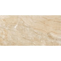 8M08  MARBLE ANTIQUE-R CREMA 44,3x89,3 44.3x89.3