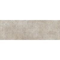 931883 Настенная плитка VILAS PASSAGE VISON Atlantic Tiles Projects 40x120