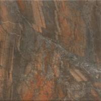 Cortina Copper напольная 30x30