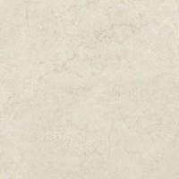 Керамическая плитка   Baldocer TES103420