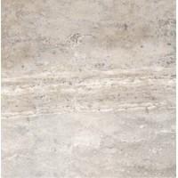 B_Stone Grey 50x50