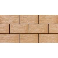 Керамическая плитка для фасада под камень CERRAD TES1396
