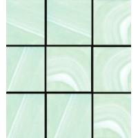 TES76489 Brillante 232 (2x2) 31.6x31.6